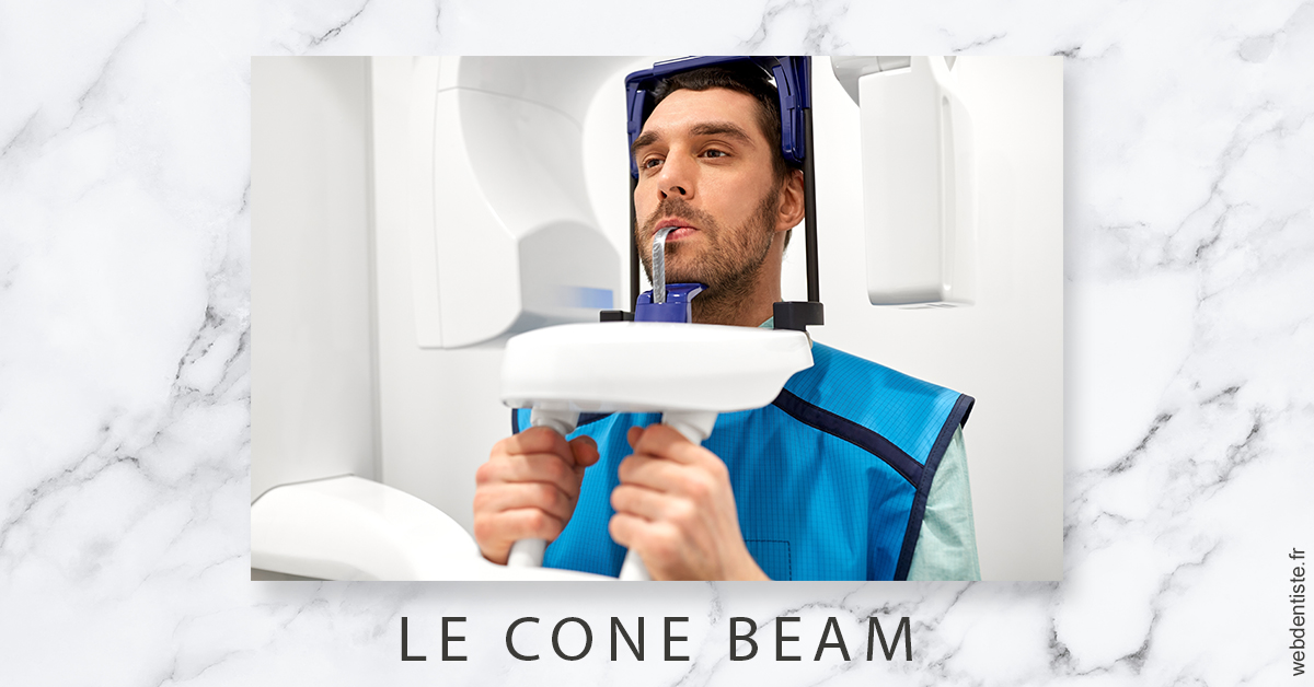 https://dr-maxime-collangettes.chirurgiens-dentistes.fr/Le Cone Beam 1