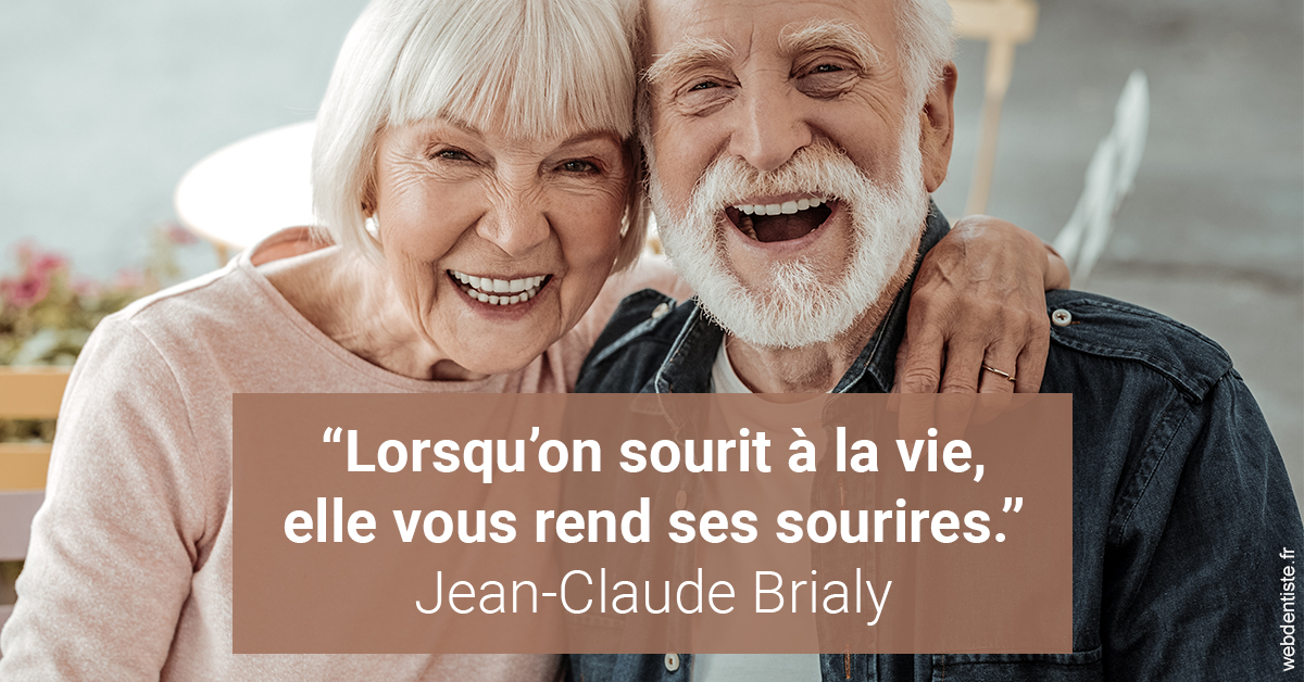 https://dr-maxime-collangettes.chirurgiens-dentistes.fr/Jean-Claude Brialy 1