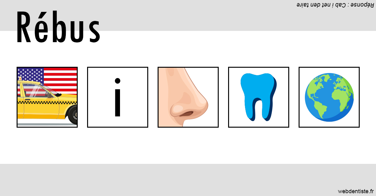 https://dr-maxime-collangettes.chirurgiens-dentistes.fr/Rébus 1