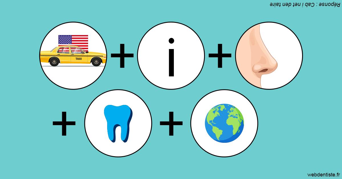 https://dr-maxime-collangettes.chirurgiens-dentistes.fr/Rébus 2