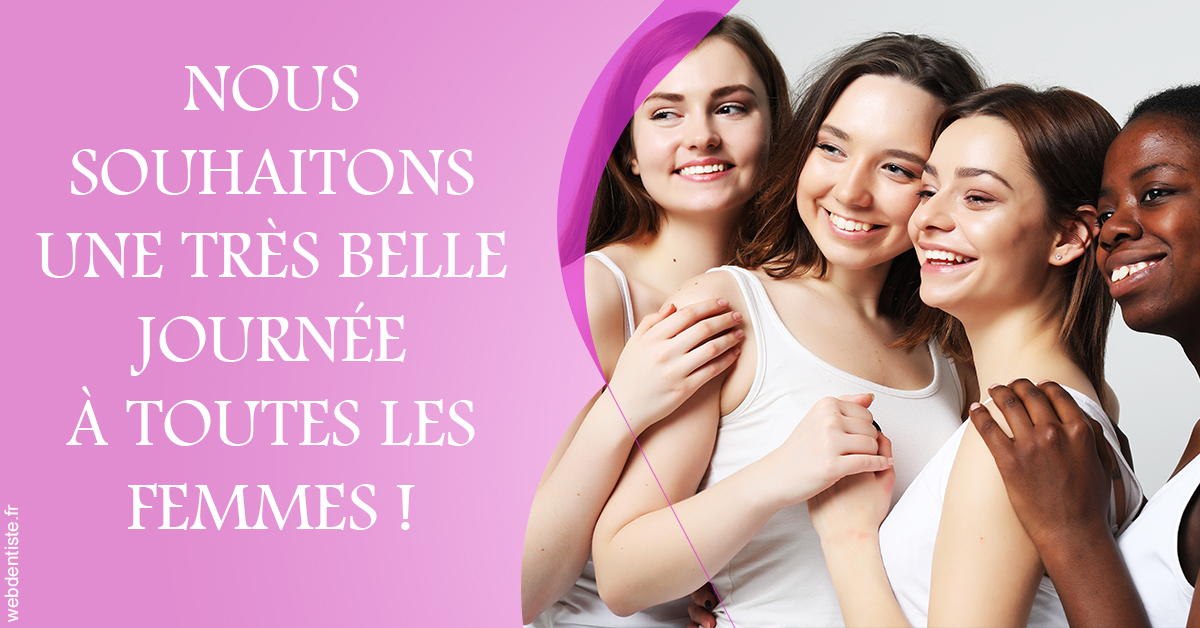 https://dr-maxime-collangettes.chirurgiens-dentistes.fr/Journée de la femme 1